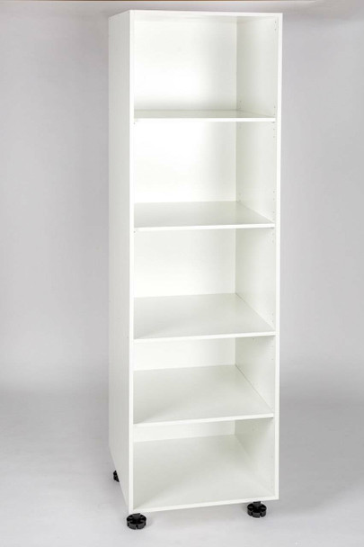 Tall Pantry Cabinet 450mm