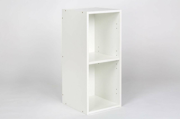 Wall Cabinet 300mm