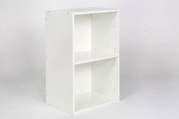 Wall Cabinet 450mm