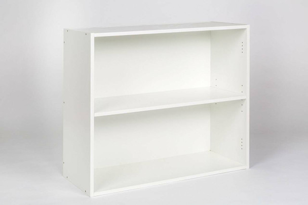 Wall Cabinet 900mm