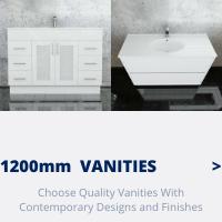 1200mm-vanities.png
