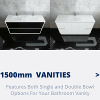 1500mm-vanities.png