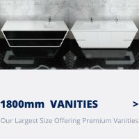 1800mm-vanities.png