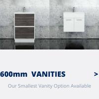 600mm-vanities.png