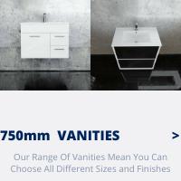 750mm-vanities.png