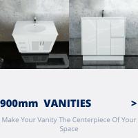 900mm-vanities.png