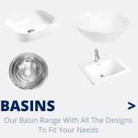 basins-swh.png