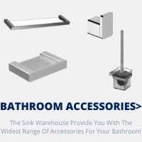 bathroom-accessories-swh.png