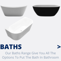 baths-swh.png