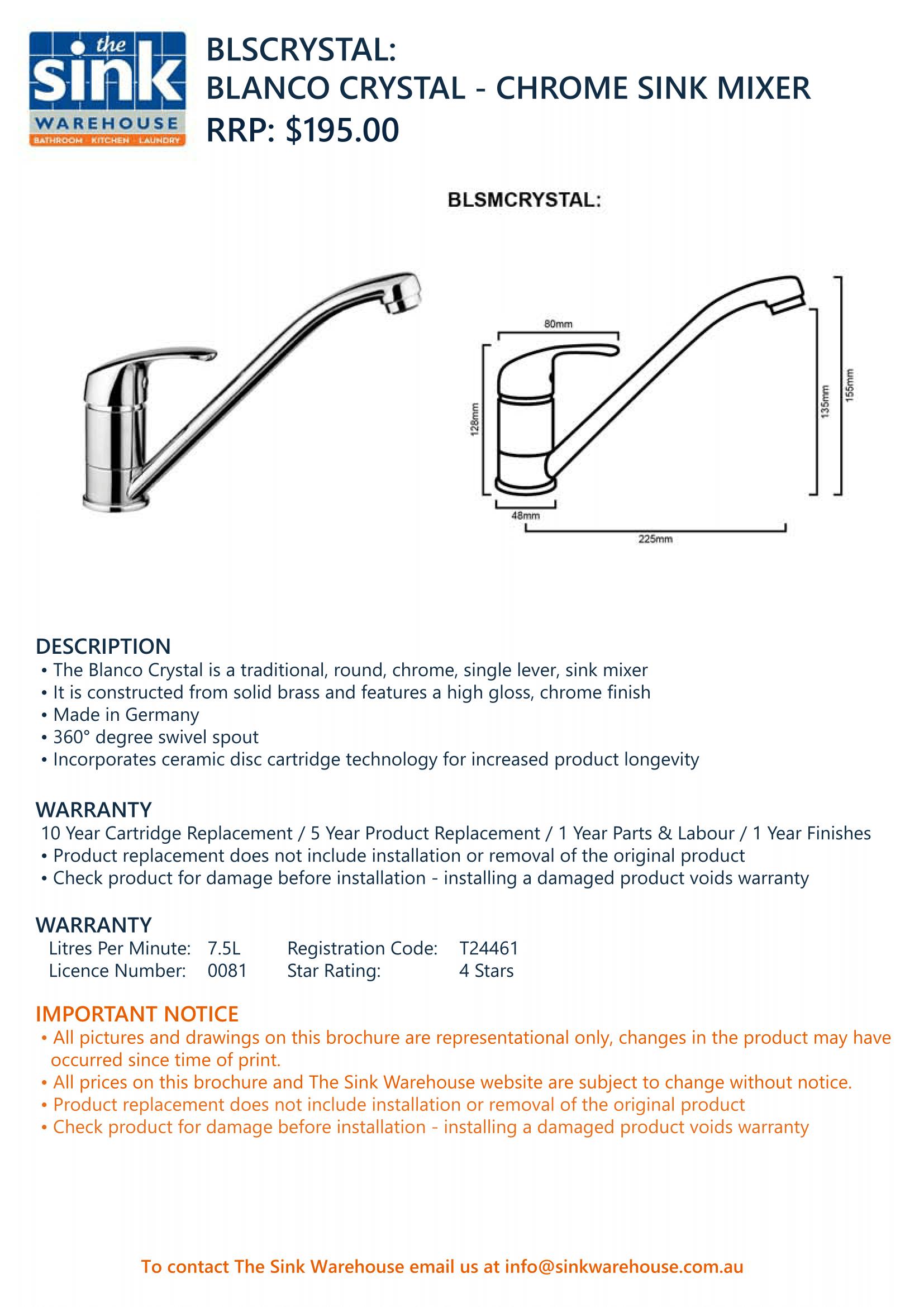 blscrystal-product-spec-sheet-1.png