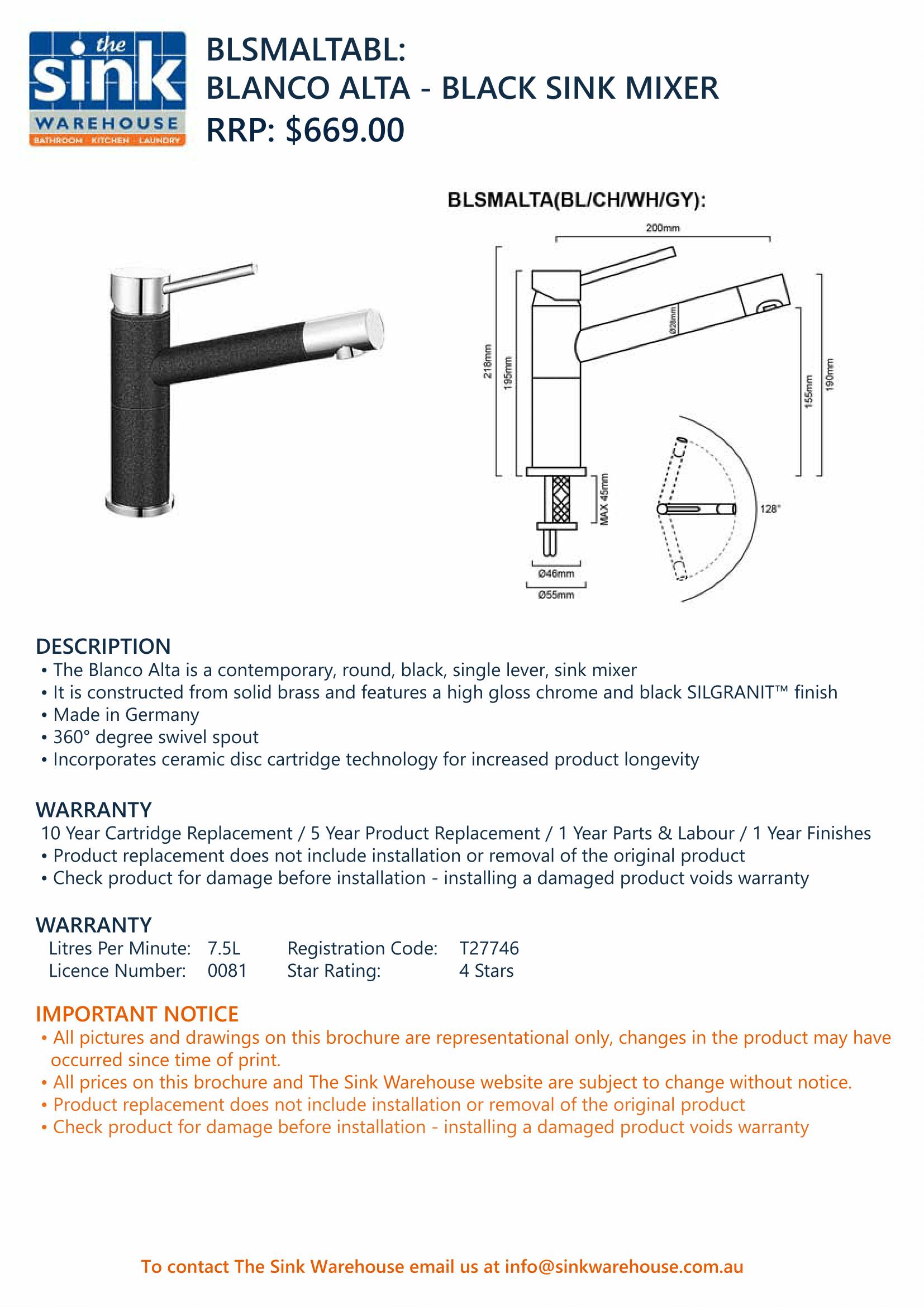 blsmaltabl-product-spec-sheet-1.png