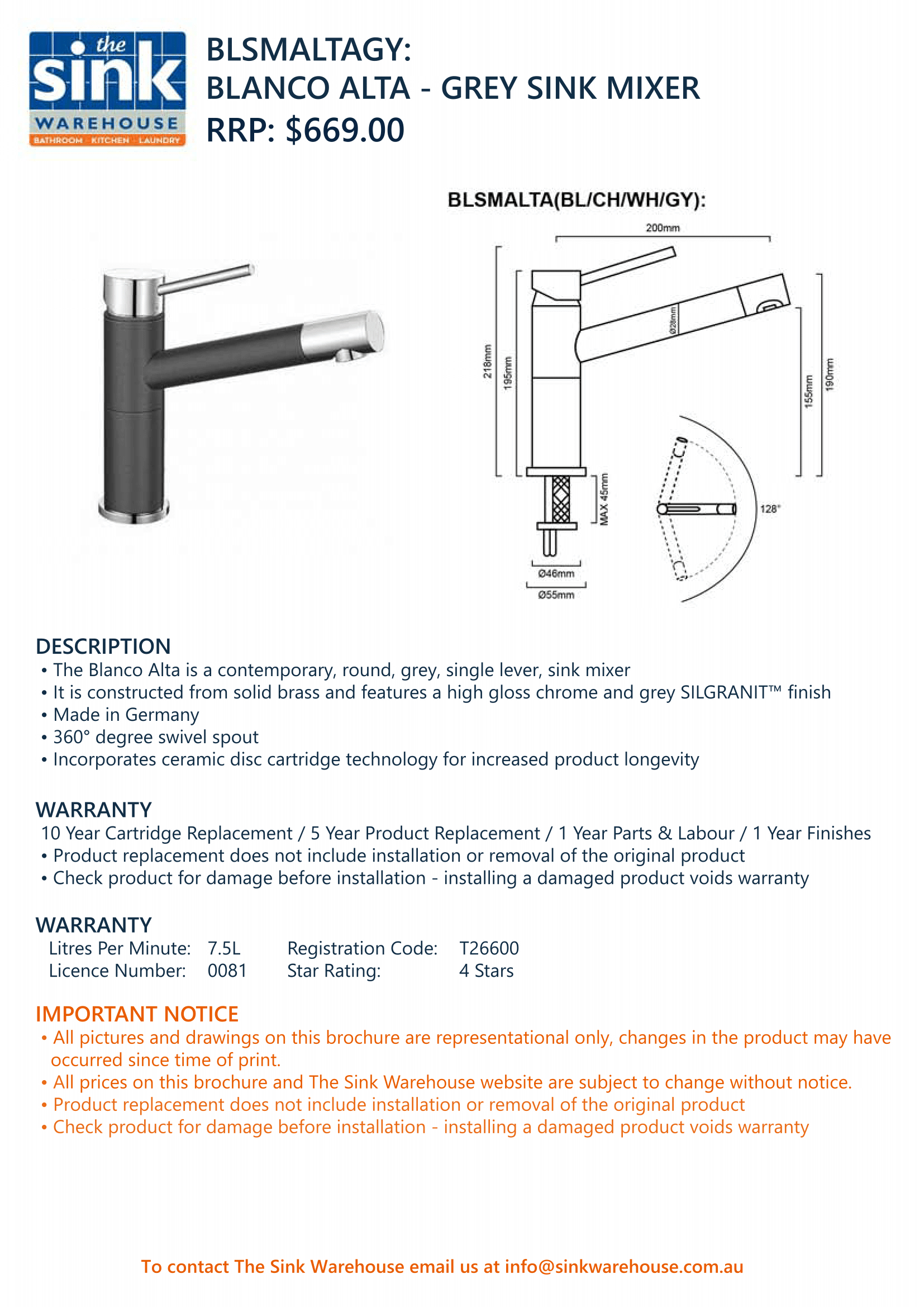 blsmaltagy-product-spec-sheet-1.png