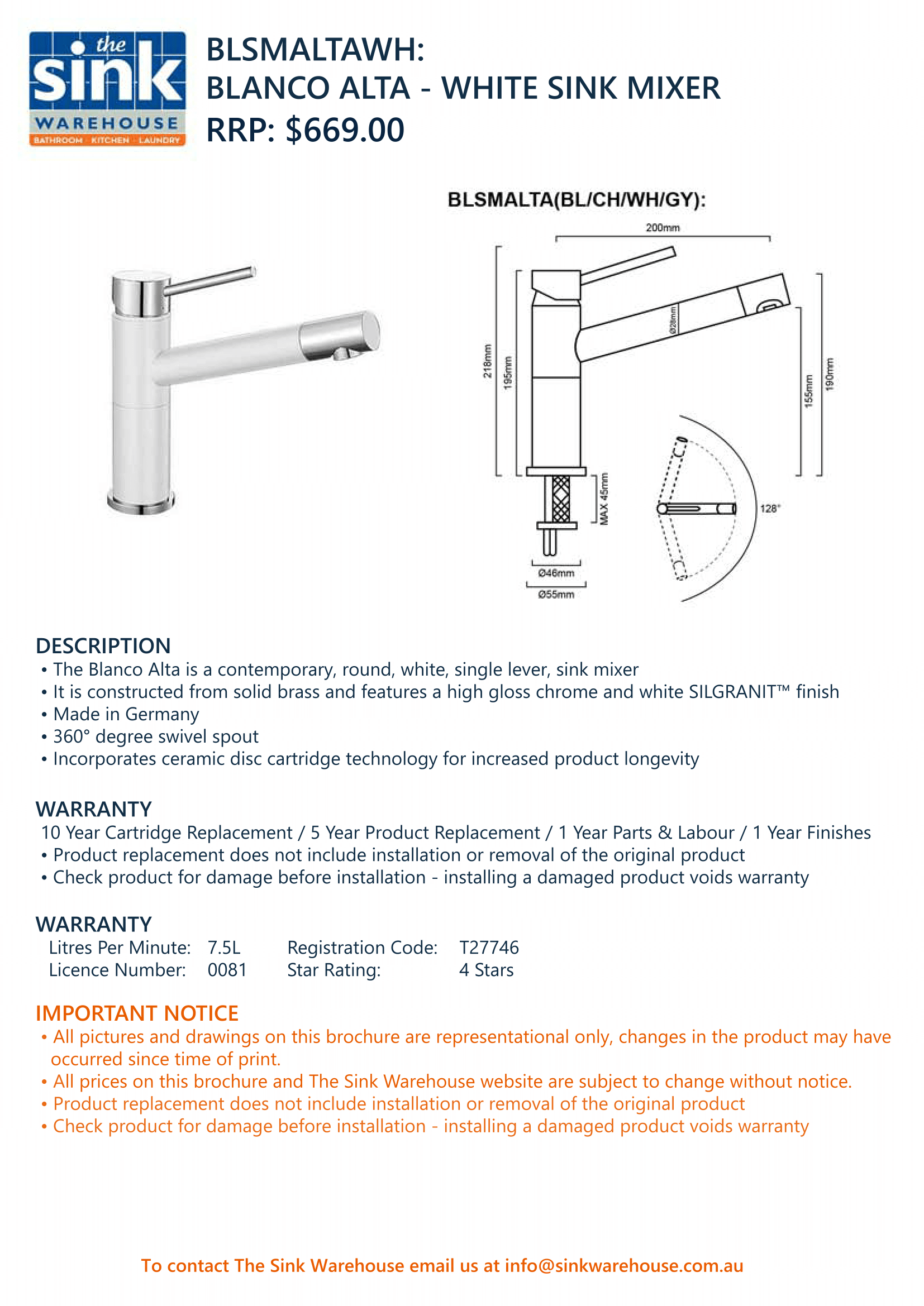 blsmaltawh-product-spec-sheet-1.png