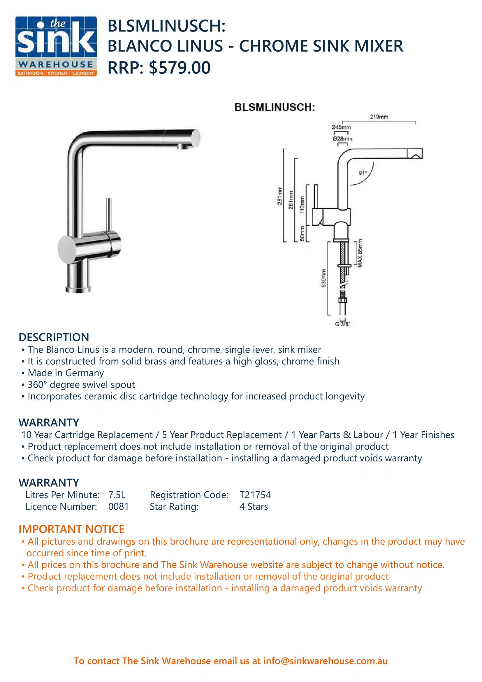 blsmlinusch-product-spec-sheet-1.png