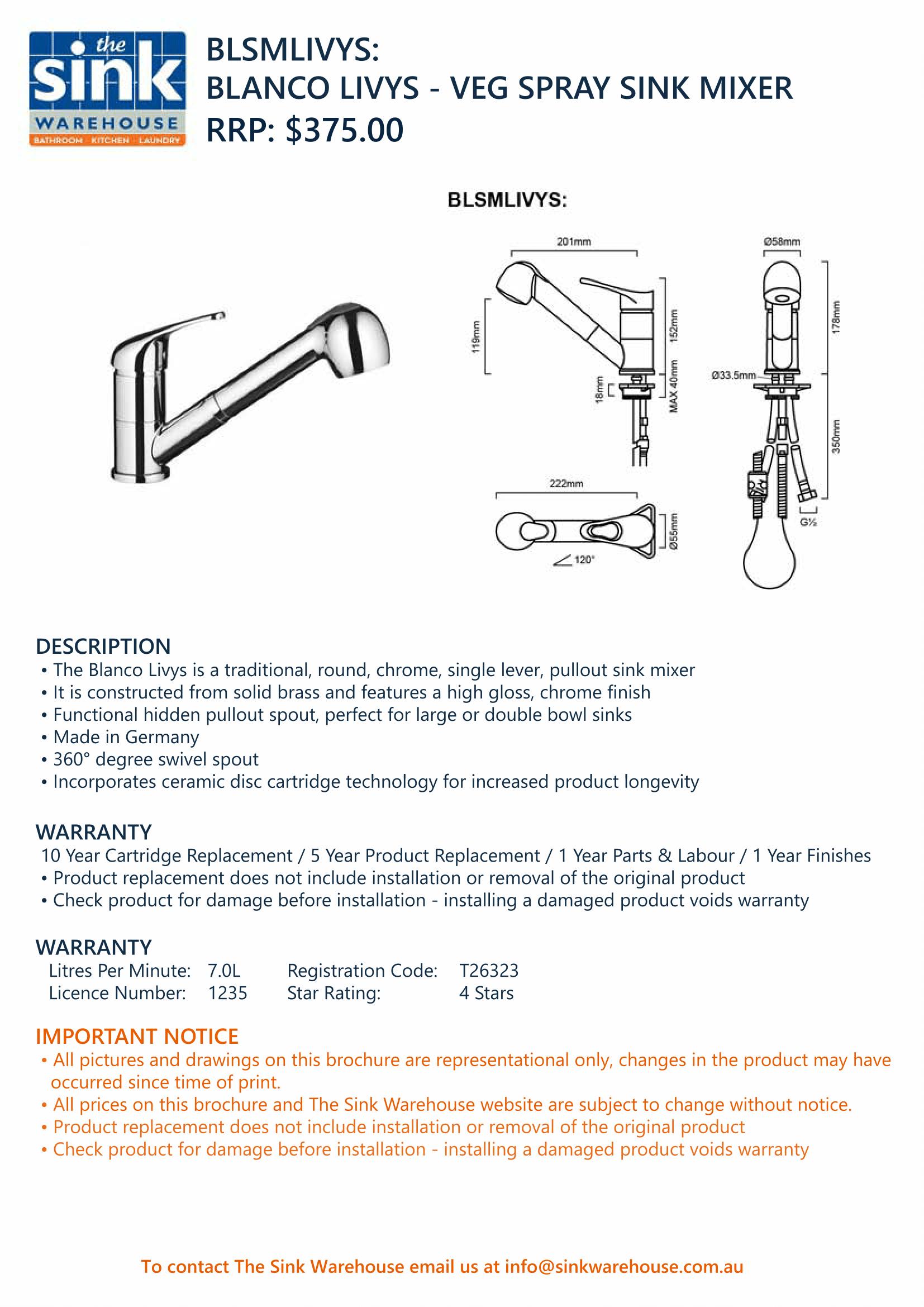 blsmlivys-product-spec-sheet-1.png