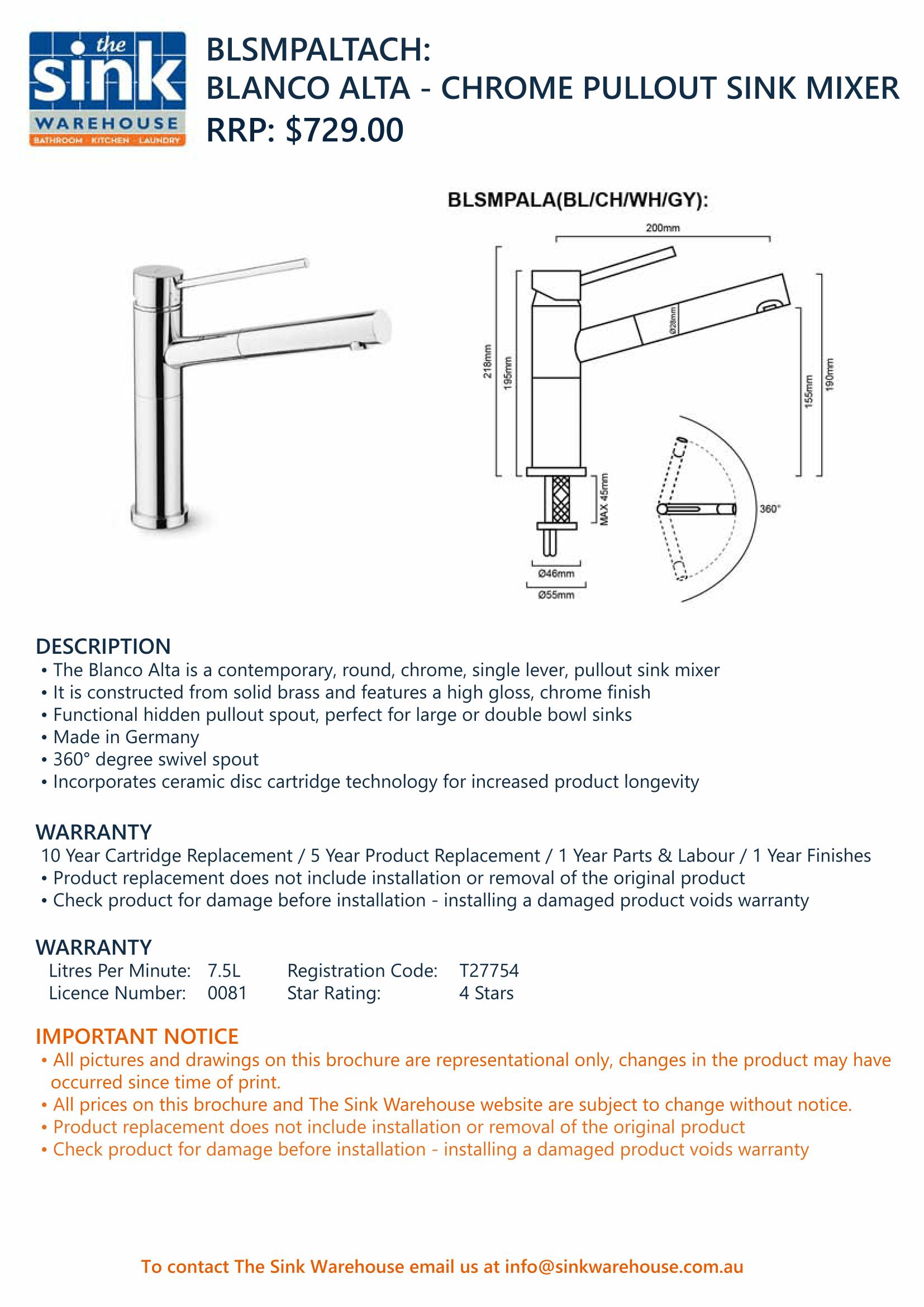 blsmpaltach-product-spec-sheet-1.png