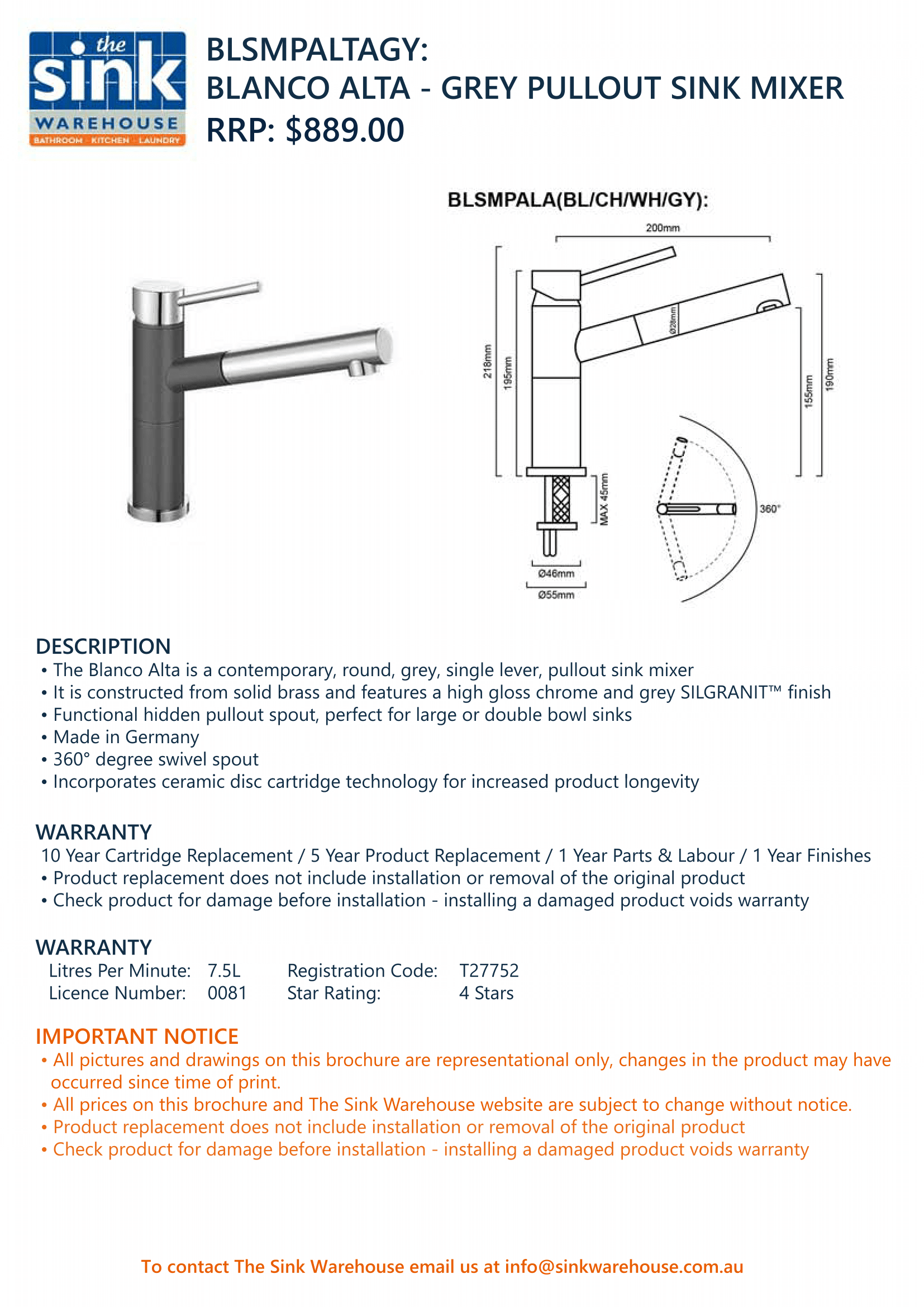 blsmpaltagy-product-spec-sheet-1.png