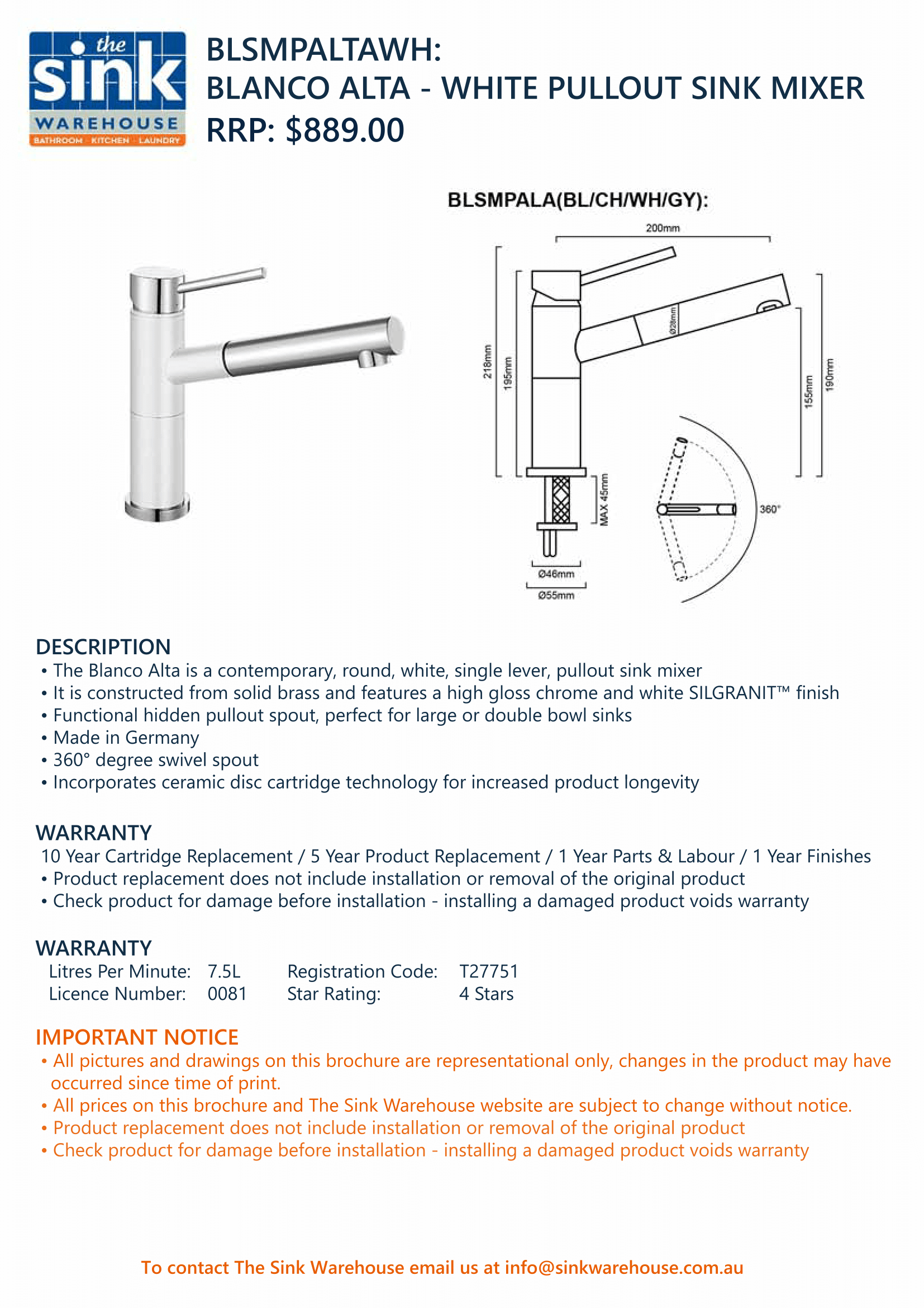 blsmpaltawh-product-spec-sheet-1.png