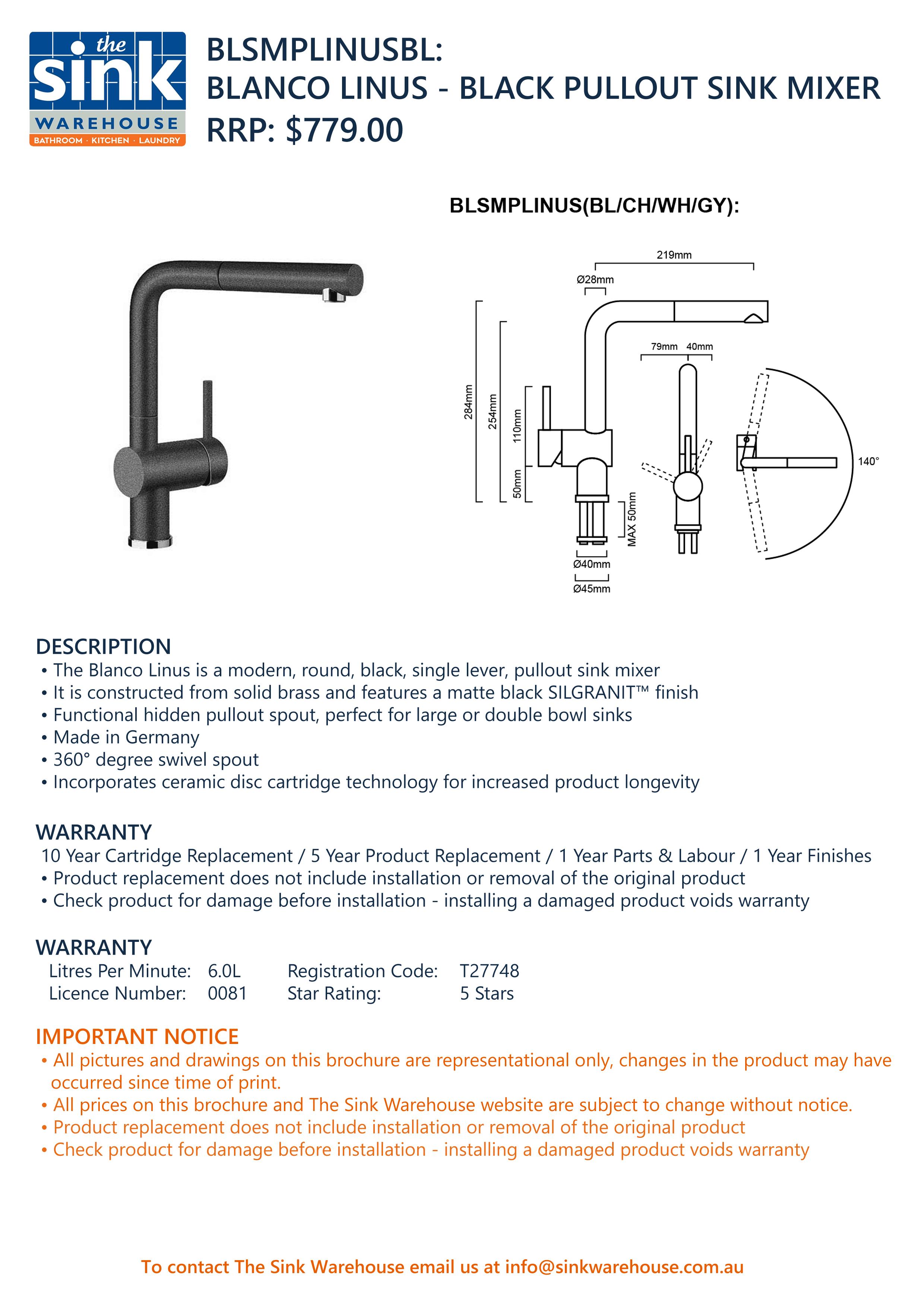 blsmplinusbl-product-spec-sheet.png
