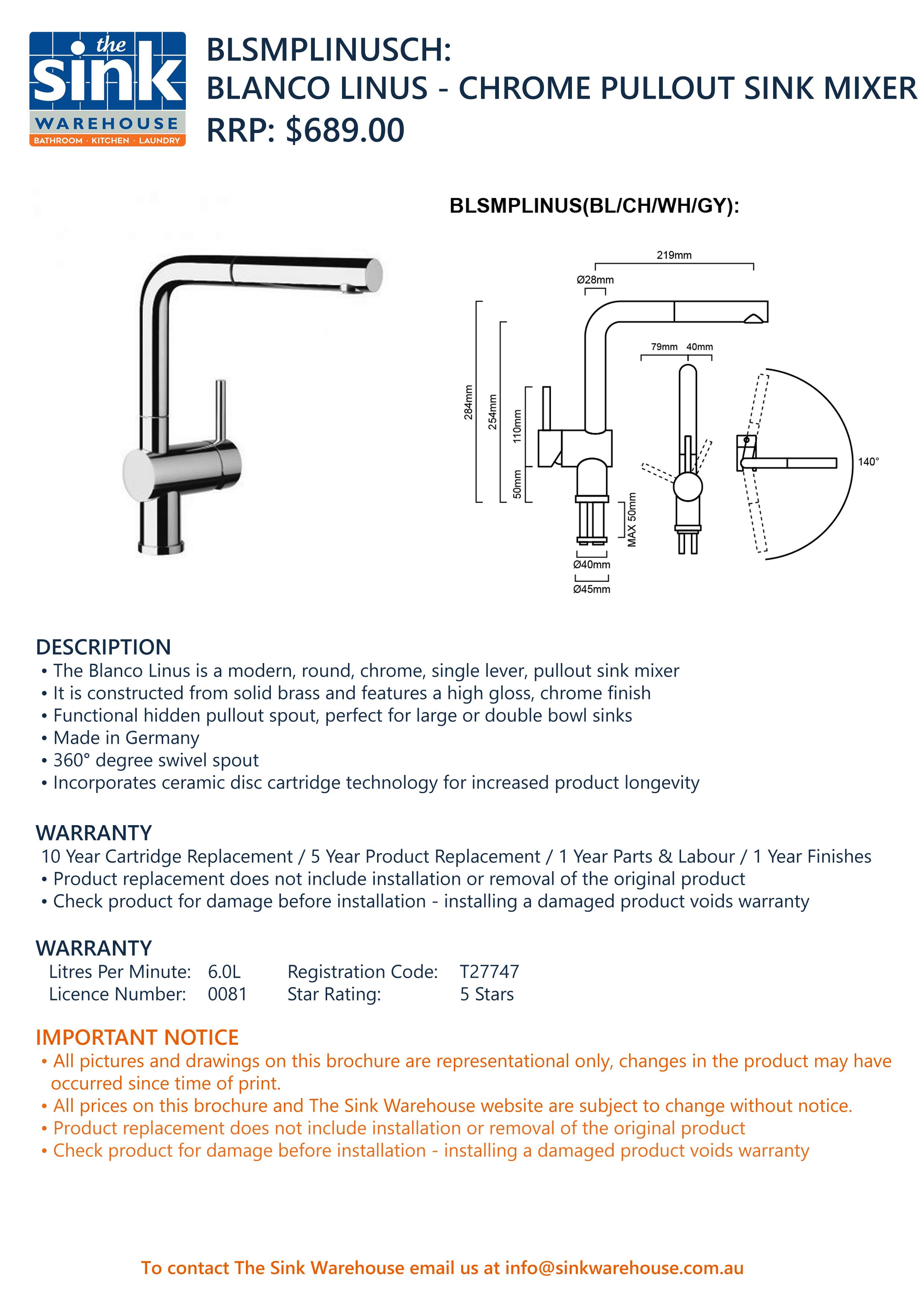 blsmplinusch-product-spec-sheet.png