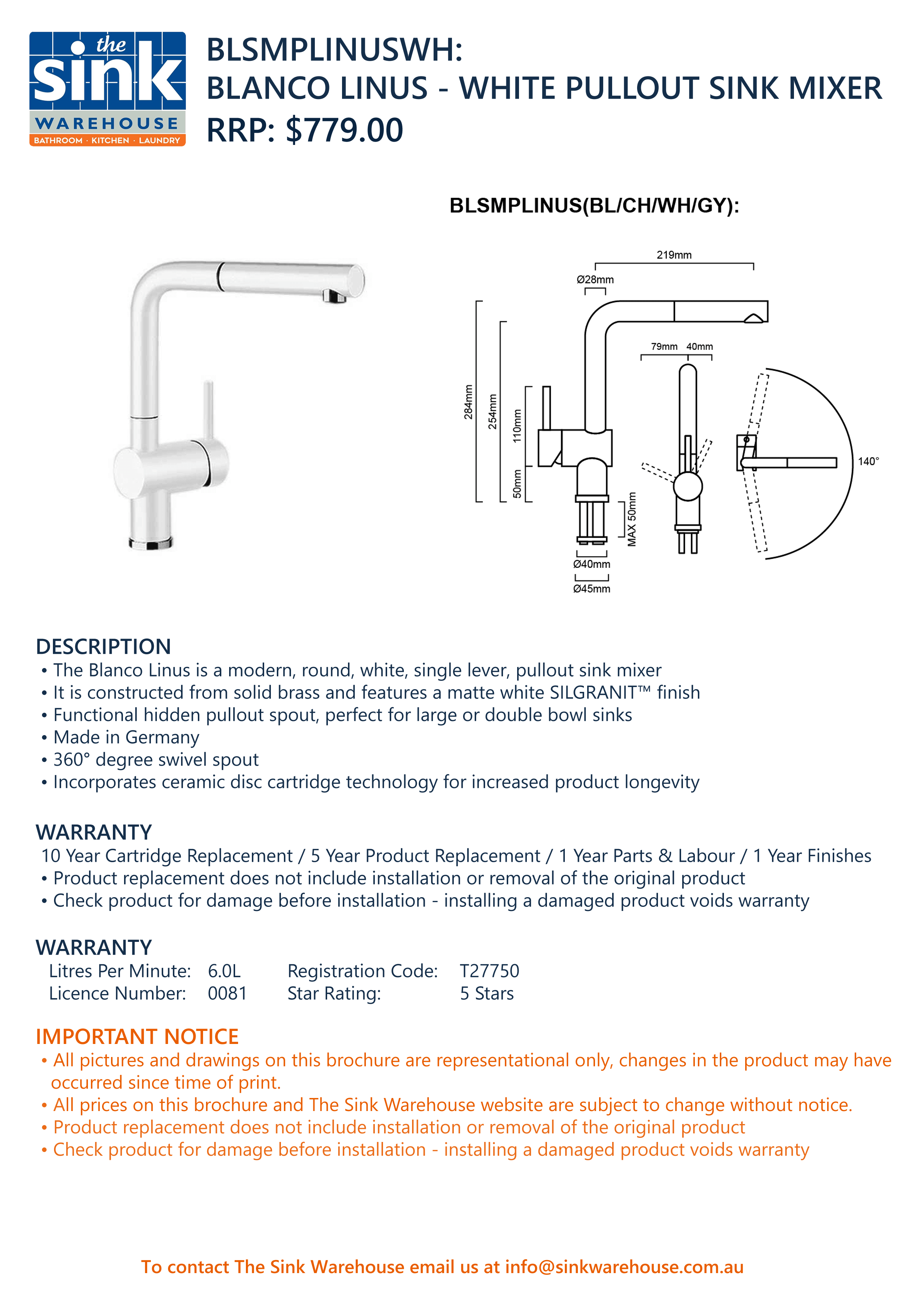 blsmplinuswh-product-spec-sheet.png