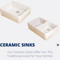 ceramic-sinks.png