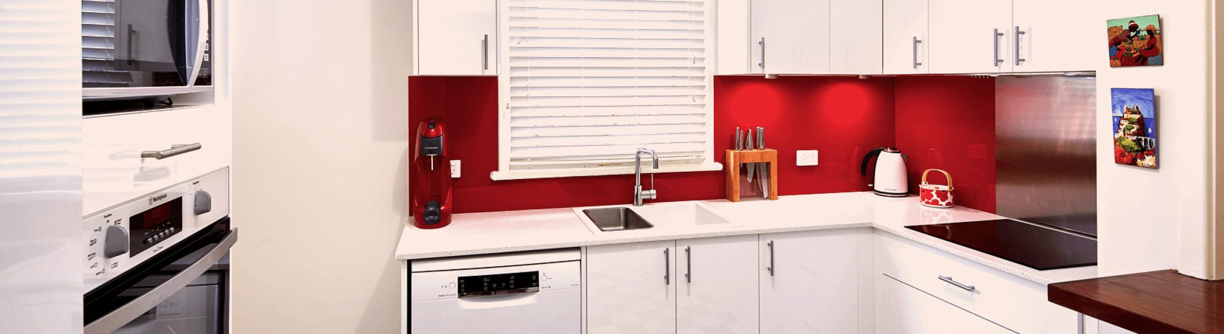 claremont-kitchen.jpg
