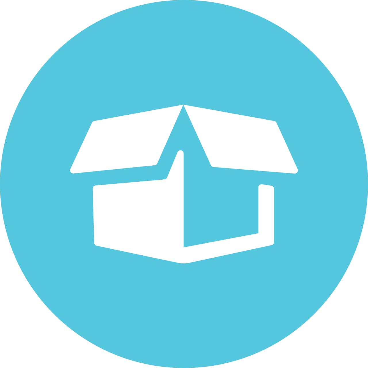 delivery-icon-box.jpg