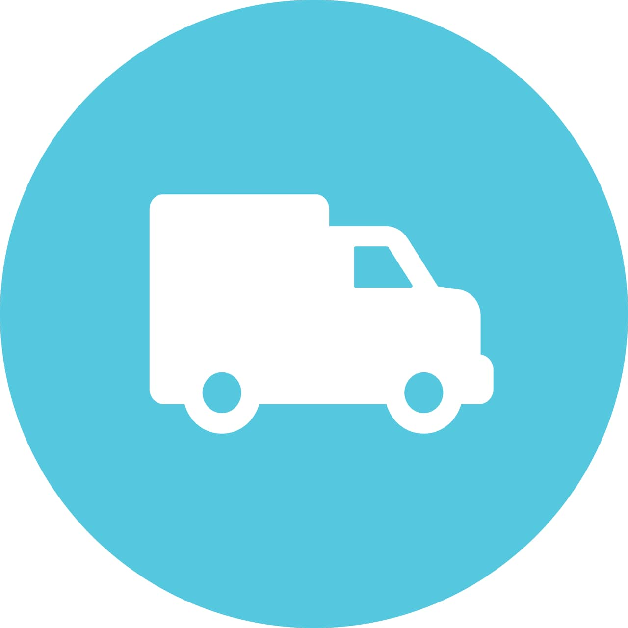 delivery-icon-truck.jpg