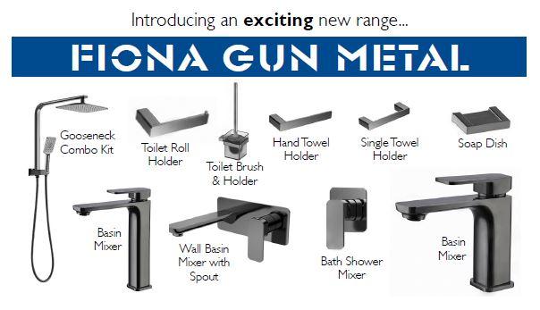 fiona-gun-metal.jpg