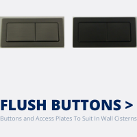 flush-buttons-sw.png