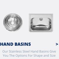 hand-basins.png