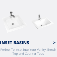 inset-basins.png