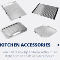 kitchen-accessories.png