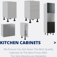 kitchen-cabinets-sw.png