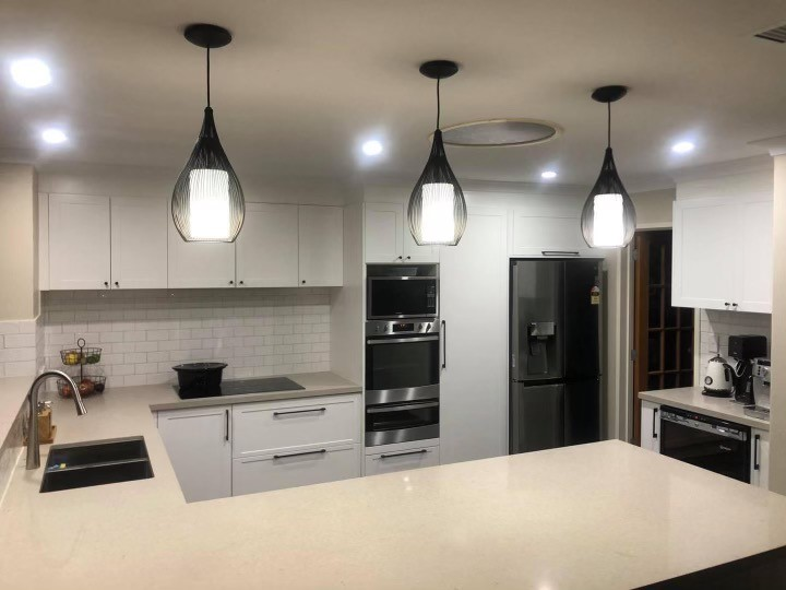 kitchen-pic.jpg