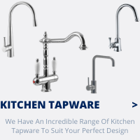 kitchen-tapware.png