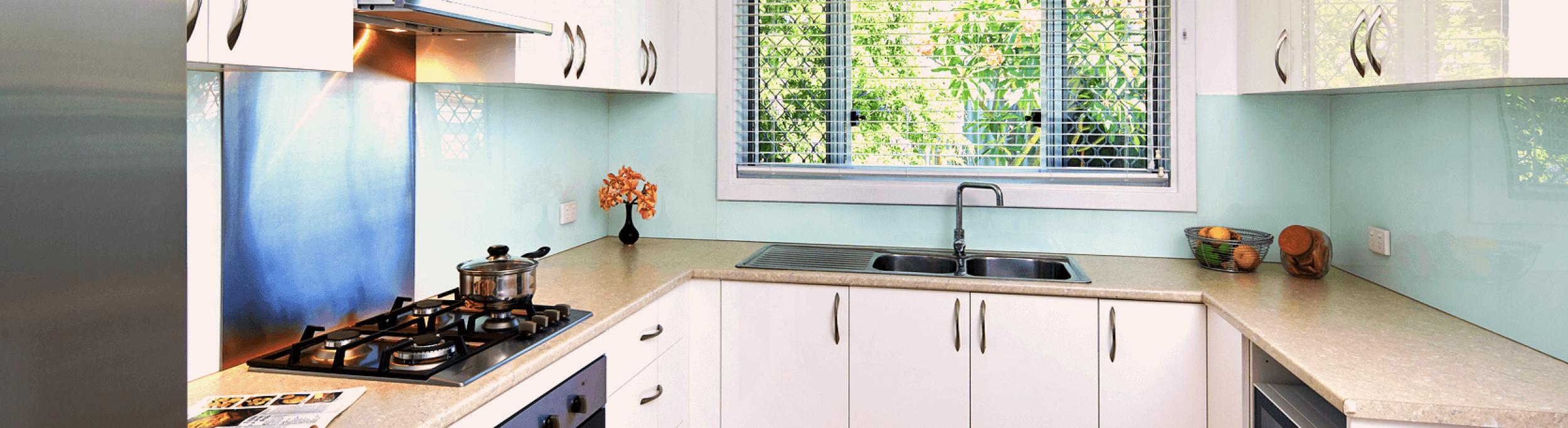 koondoola-kitchen.jpg