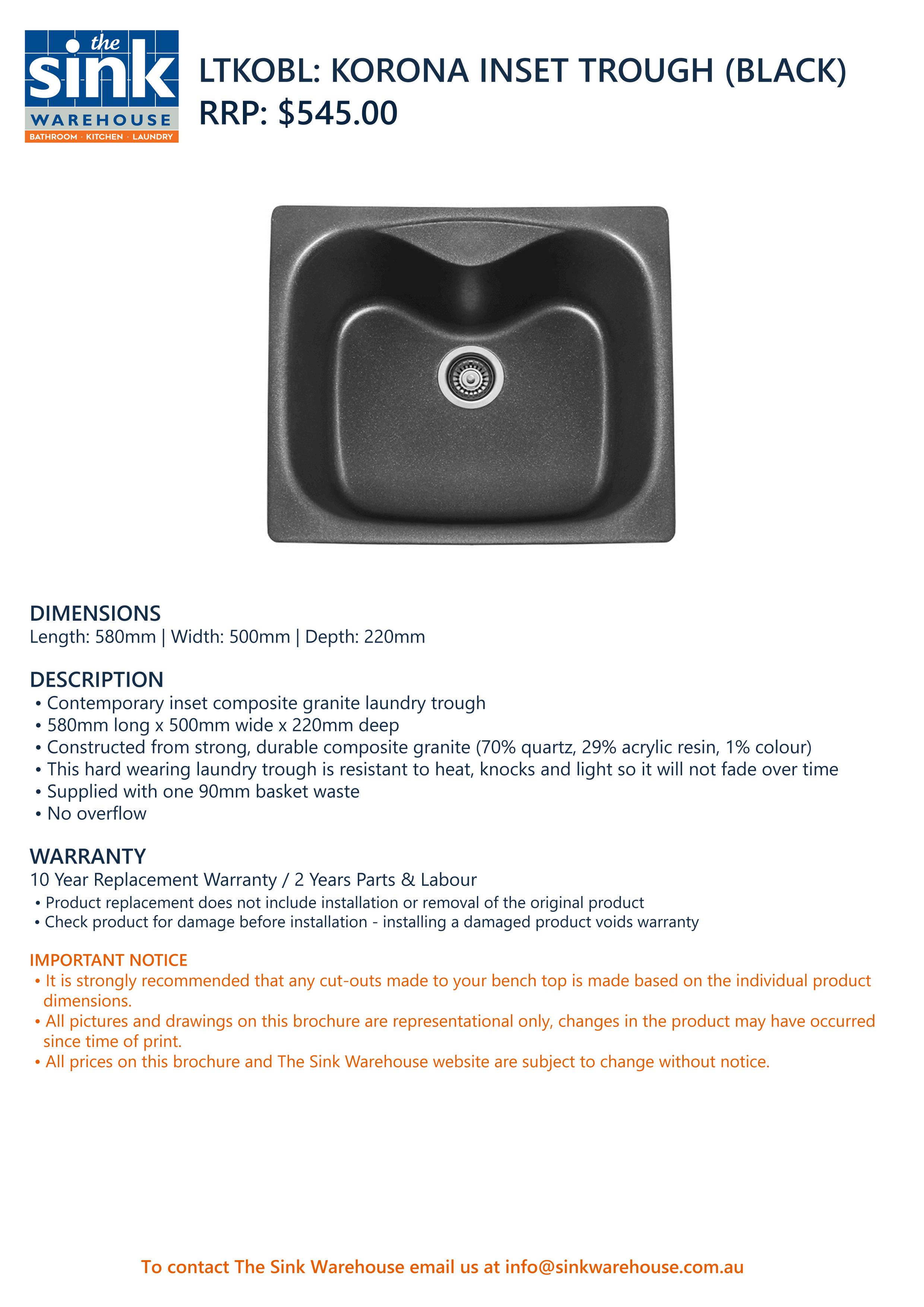 ltkobl-updated-20-05-19-.png