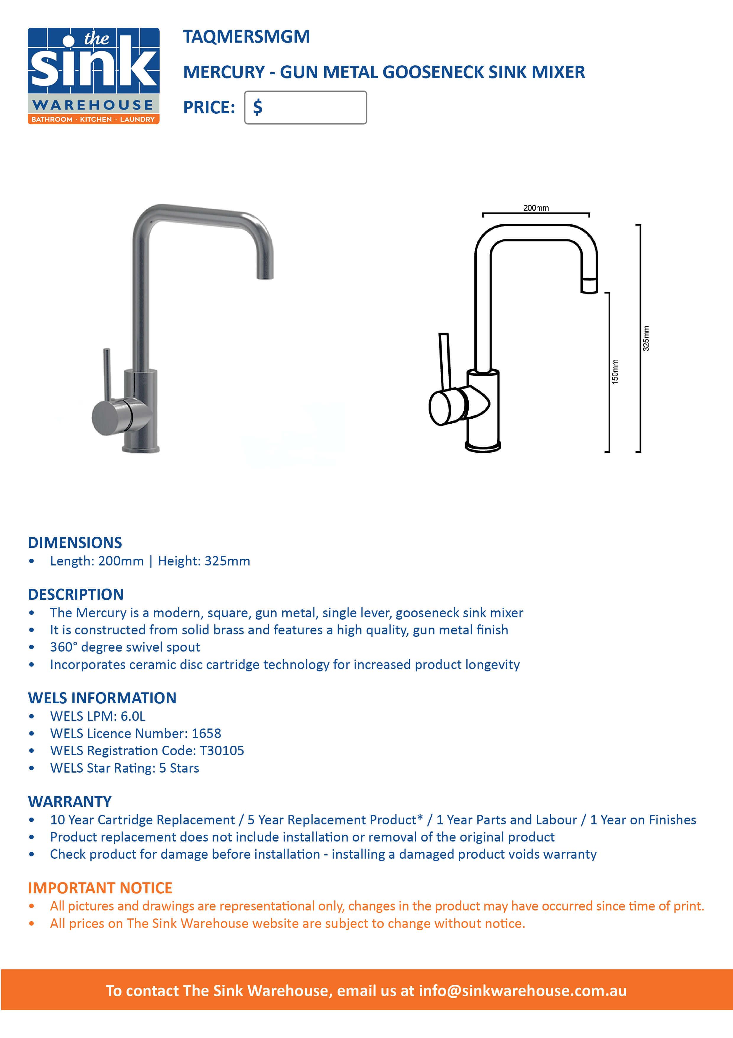 mercury-gun-metal-gooseneck-sink-mixer.jpg