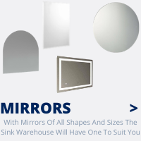 mirrors-swh.png