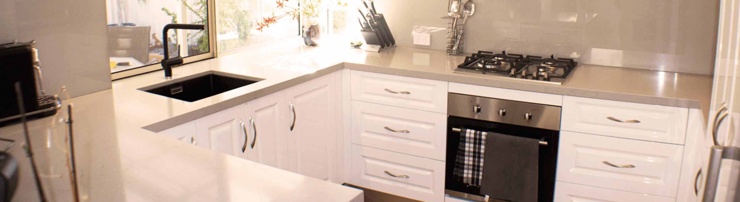 mount-pleasant kitchen.jpg