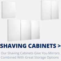 shaving-cabinets-swh.png
