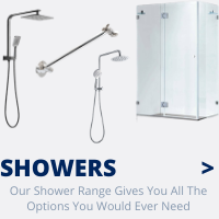 showers-swh.png