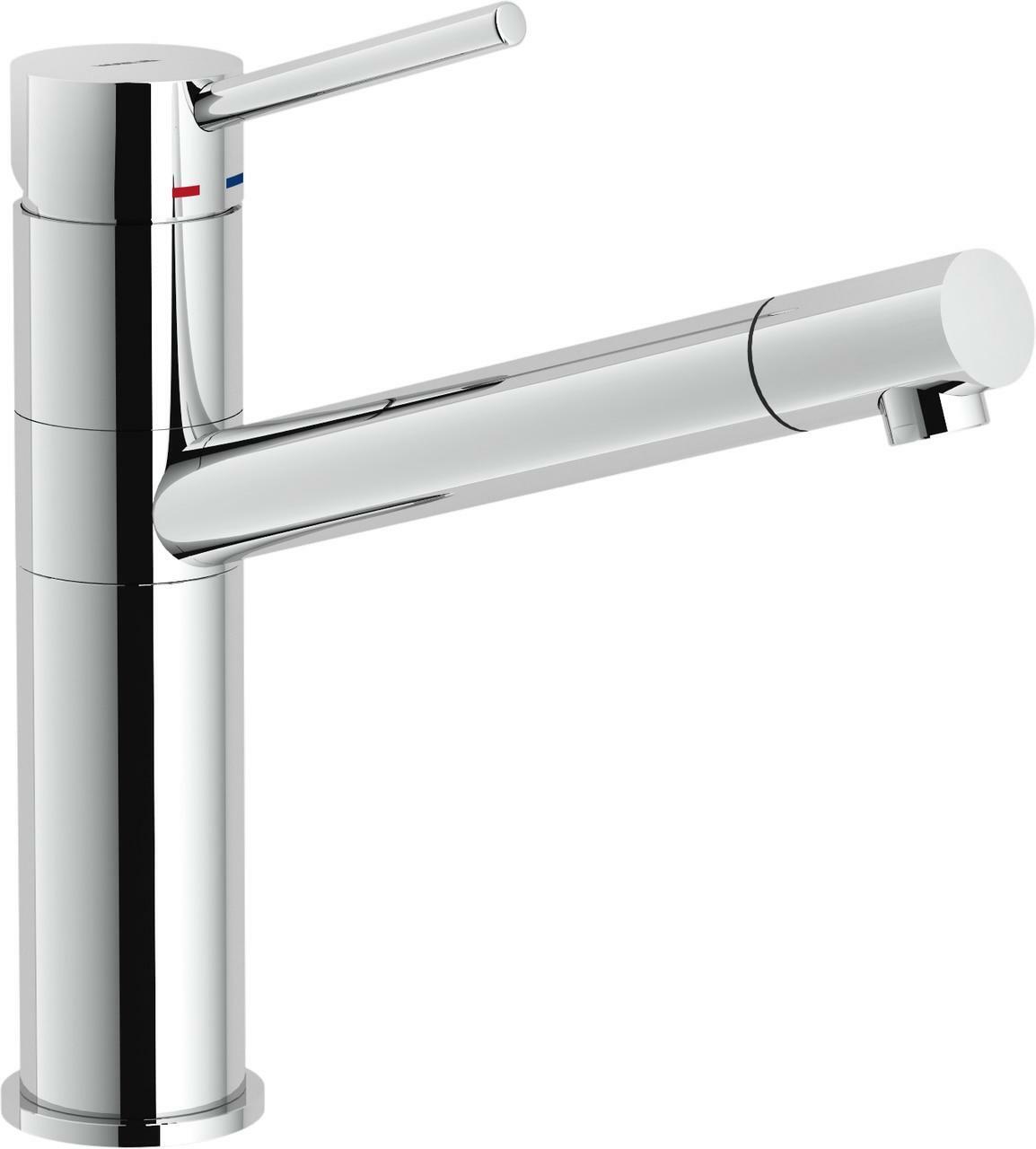 sink-mixers.jpg