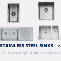 stainless-steel-sinks.png