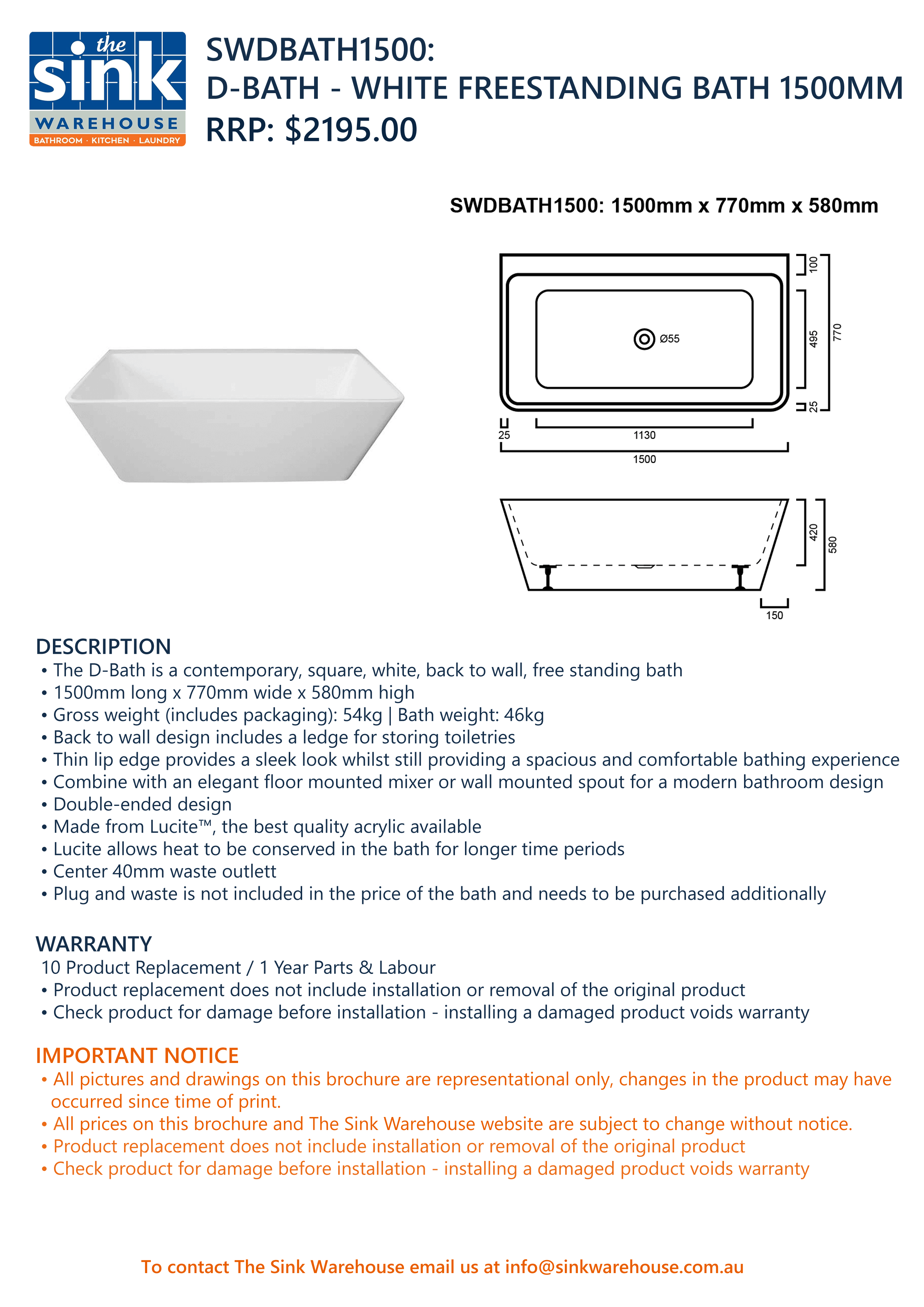 swdbath1500-product-spec-sheet.png
