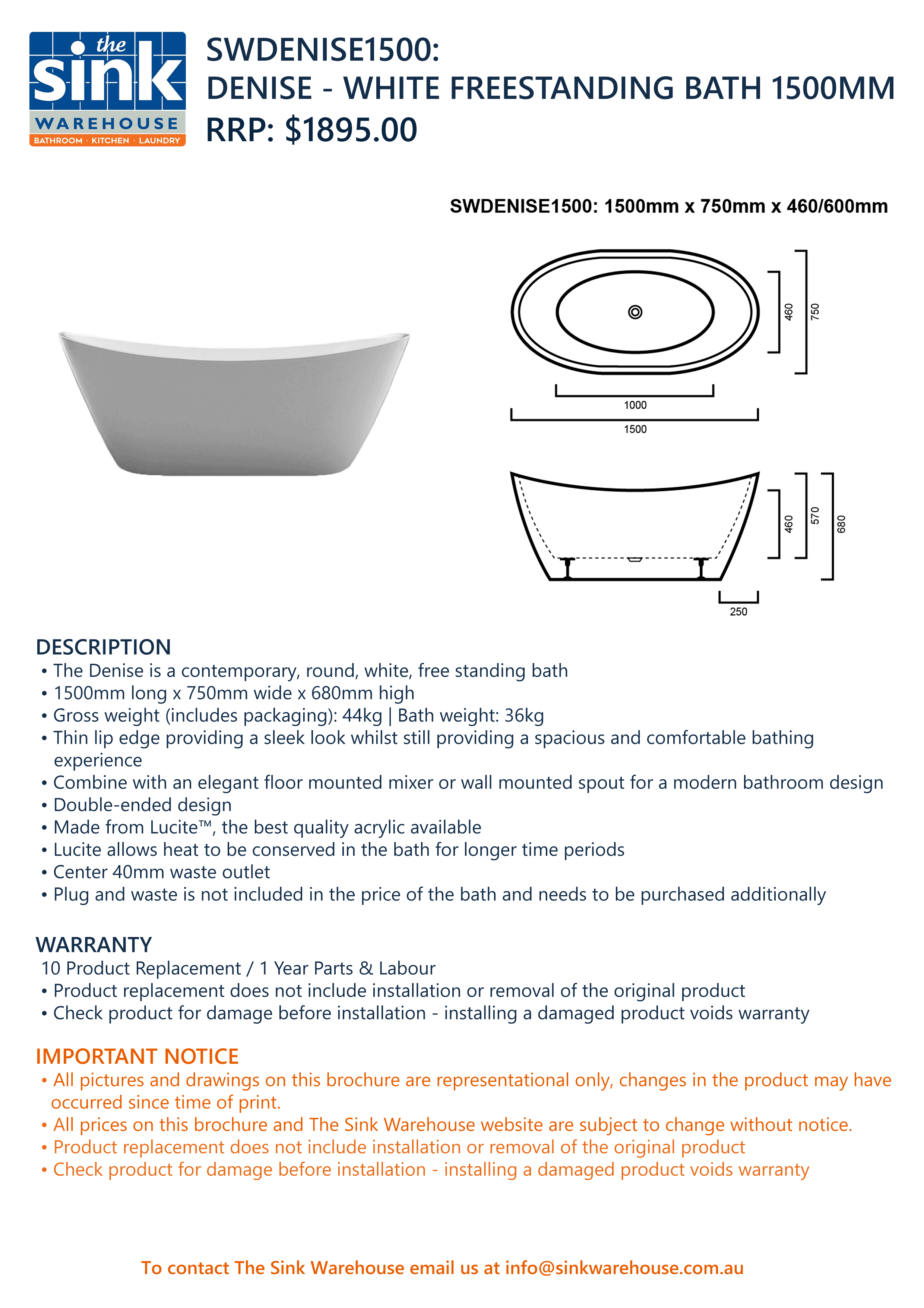 swdenise1500-product-spec-sheet.png