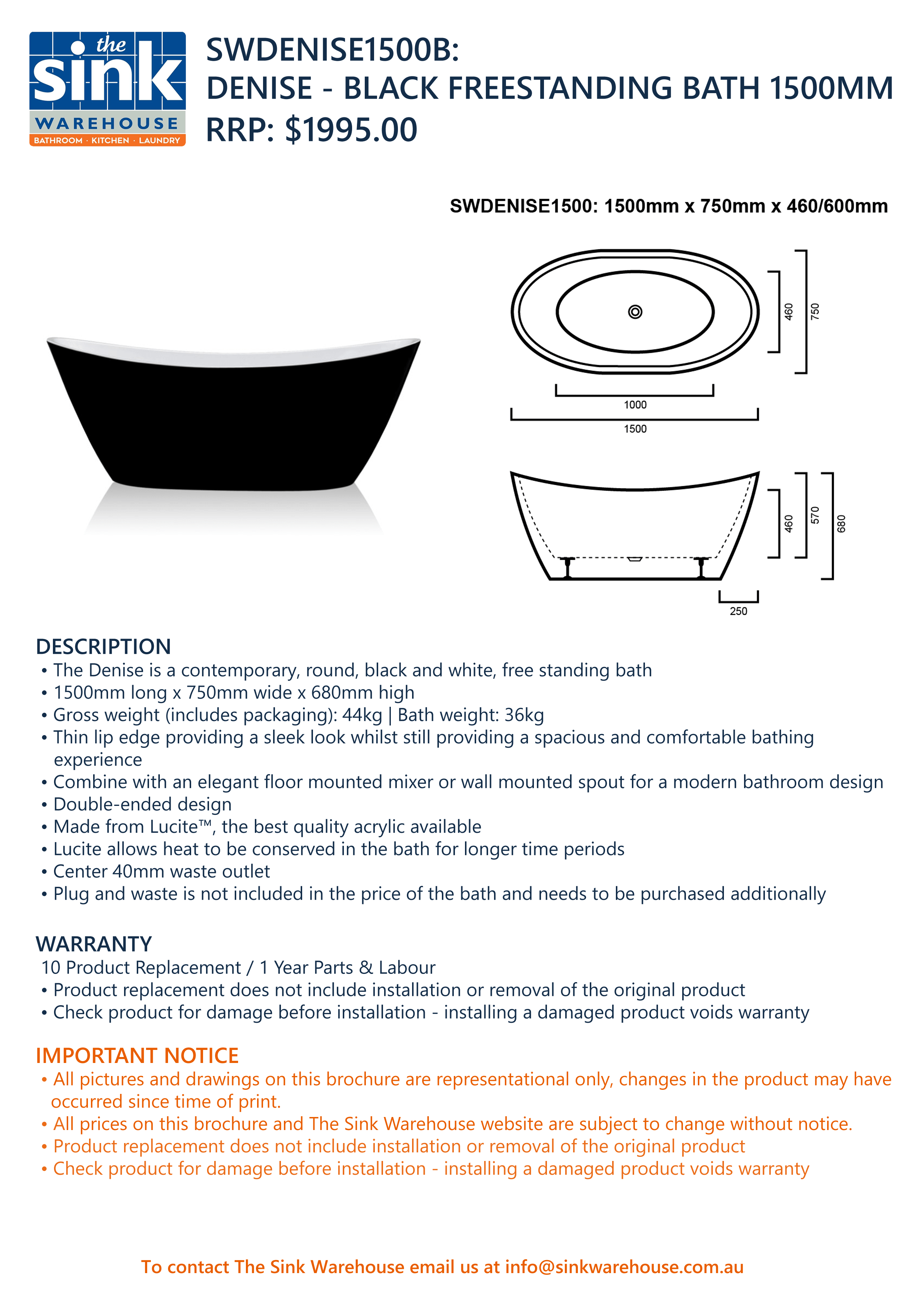 swdenise1500b-product-spec-sheet.png