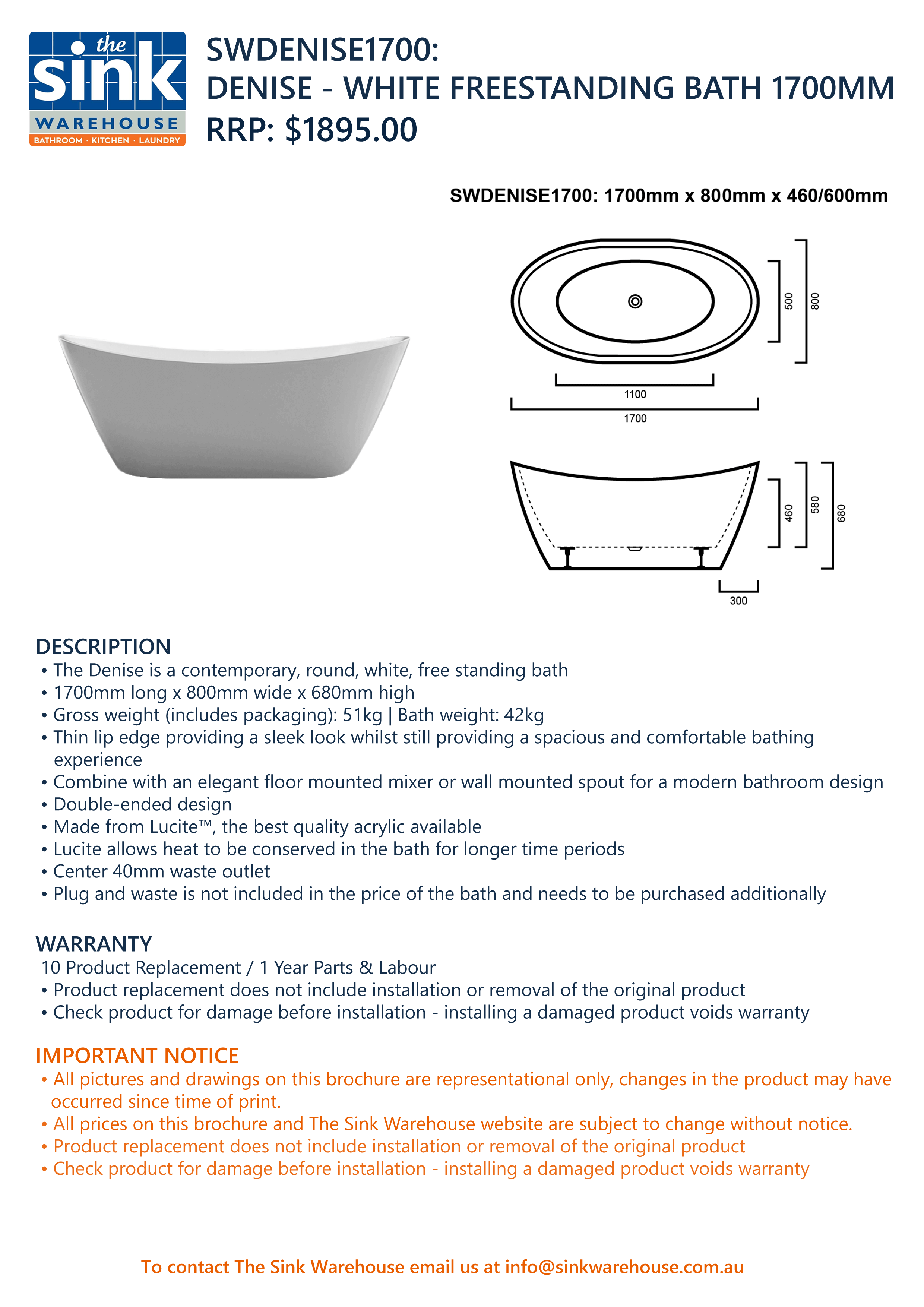 swdenise1700-product-spec-sheet.png